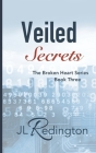 Veiled Secrets Cover Image