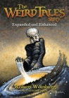 The Weird Tales Story: Expanded and Enhanced Cover Image