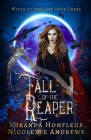Fall of the Reaper Cover Image
