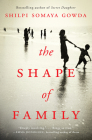 The Shape of Family: A Novel Cover Image