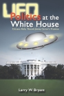 UFO Politics at the White House Cover Image