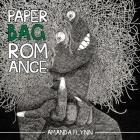Paper Bag Romance Cover Image