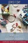 Art in Needlework (Esprios Classics) Cover Image