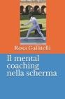 Il mental coaching nella scherma Cover Image