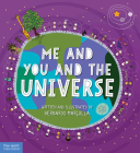 Me and You and the Universe Cover Image