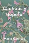 Cautiously Hopeful: Metafeminist Practices in Canada Cover Image