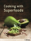 Cooking with Superfoods Cover Image