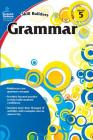 Grammar, Grade 5 (Skill Builders) Cover Image