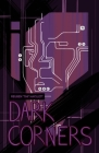 Dark Corners Cover Image