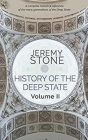 History of the Deep State Volume II Cover Image