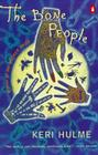 The Bone People Cover Image