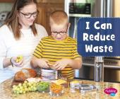 I Can Reduce Waste Cover Image