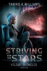 Striving for the stars Cover Image