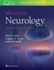 Merritt's Neurology Cover Image
