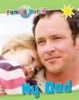 Family World: My Dad Cover Image