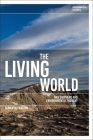 The Living World: Nan Shepherd and Environmental Thought (Environmental Cultures) Cover Image