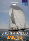 Short-Handed Sailing: Sailing Solo or Short-Handed Cover Image
