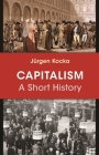 Capitalism: A Short History Cover Image