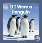 If I Were a Penguin Cover Image