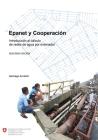 Epanet y Cooperacion. Introducción al cálculo de redes de agua por ordenador Cover Image