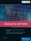 Sqlscript for SAP Hana Cover Image