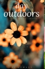 Day Outdoors Cover Image