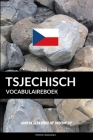 Tsjechisch vocabulaireboek: Aanpak Gebaseerd Op Onderwerp Cover Image