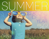 Summer (Seasons of the Year) Cover Image