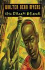 The Dream Bearer Cover Image