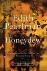 Honeydew: Stories Cover Image