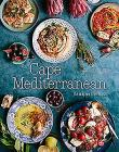 Cape Mediterranean Cover Image