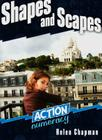 Shapes and Scapes: Action Numeracy (Action Numeracy Middle Primary) Cover Image