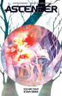 Ascender, Volume 4: Star Seed Cover Image