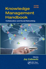 Knowledge Management Handbook: Collaboration and Social Networking Cover Image