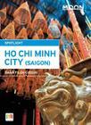 Moon Spotlight Ho Chi Minh City Cover Image