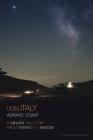 DoblItaly - Adriatic Coast Cover Image