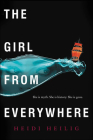 Girl from Everywhere Cover Image