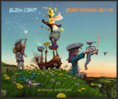 Bloom County: Brand Spanking New Day Cover Image