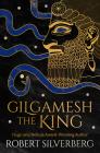 Gilgamesh the King Cover Image