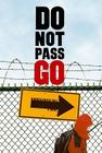 Do Not Pass Go Cover Image