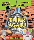 Think Again! Cover Image