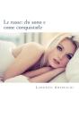 Le russe: chi sono e come conquistarle: Tutti i segreti delle ragazze piu' belle del mondo Cover Image