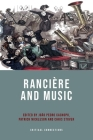 Rancière and Music (Critical Connections) Cover Image