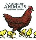 A Number of Animals Cover Image