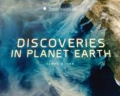 Planet Earth Discoveries Cover Image
