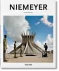 Niemeyer Cover Image