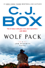 Wolf Pack (A Joe Pickett Novel #19) Cover Image