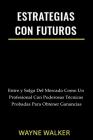 Estrategias Con Futuros Cover Image
