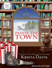 The Diva Paints the Town (Domestic Diva #3) Cover Image
