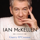 Ian McKellen: A Biography Cover Image
